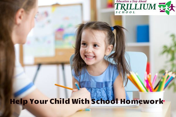 tips-to-help-child-montessori-homework