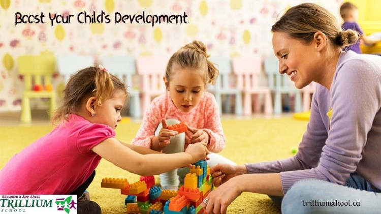 boost-child-development