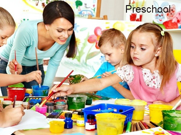 pros-and-cons-of-preschool