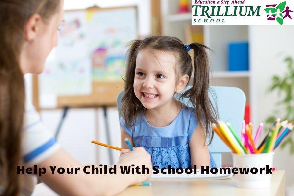 tips-to-help-child-montessori-homework