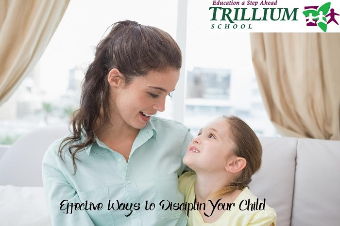 ffective-ways-to-discipline-your-child