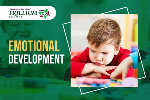 emotional-development