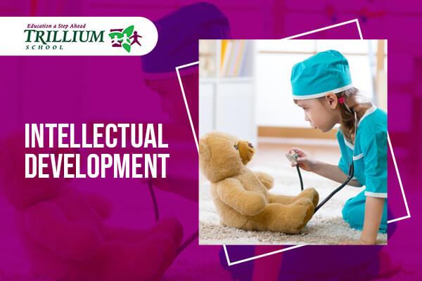 intellectual-development