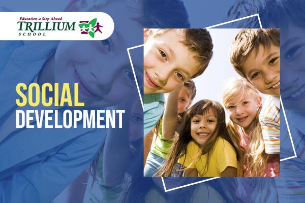 social-development
